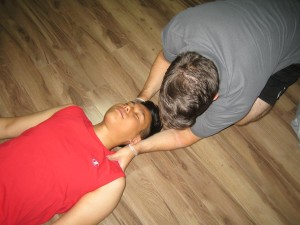 Standard, emergency and childcare first aid courses in Winnipeg, Manitoba