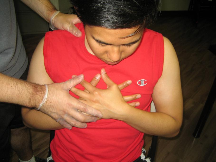 Heart Failure: Types, Causes, Signs and Symptoms, and Treatment